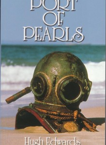 Port of Pearls