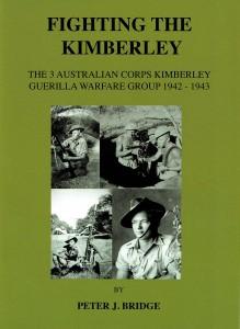 Fighting the Kimberley