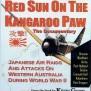Red Sun DVD - back