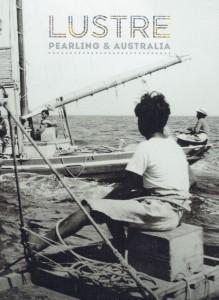 Lustre: Pearling & Australia