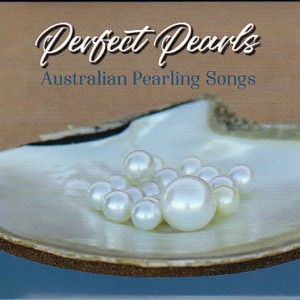 perfect-pearls